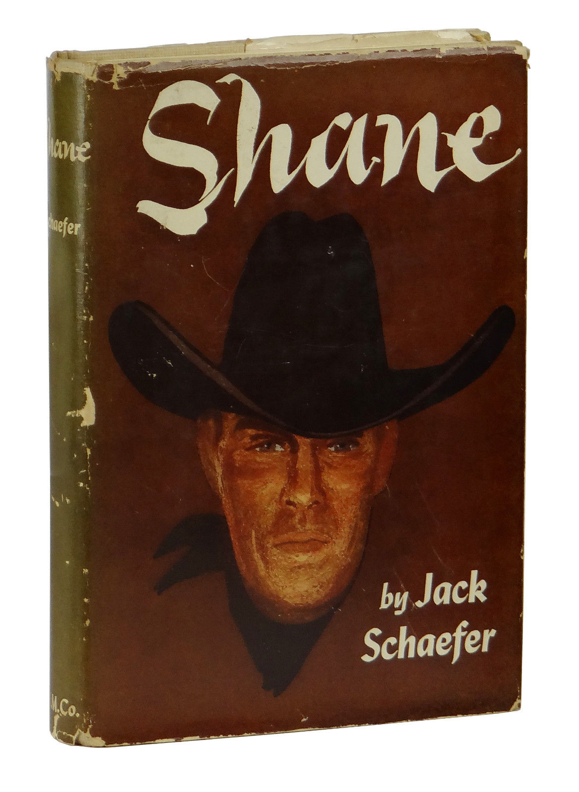 western struggles in shane a novel by jack schaefer Shane by jack schaefer 20 question trivia quiz, authored by bloodwolf03 this quiz is on the book shane by jack schaefer average score for this quiz is 13 / 20.