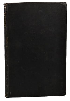 The Road to Serfdom: Hayek, Friedrich A.