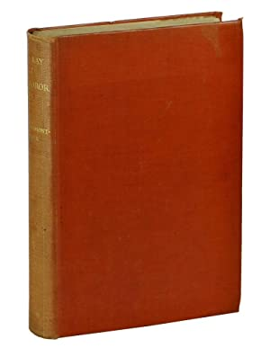 The Lay of Maldoror: Lautreamont, The Comte