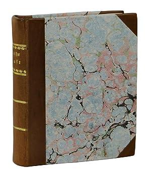 Faust, Part I: Goethe, Johann Wolfgang