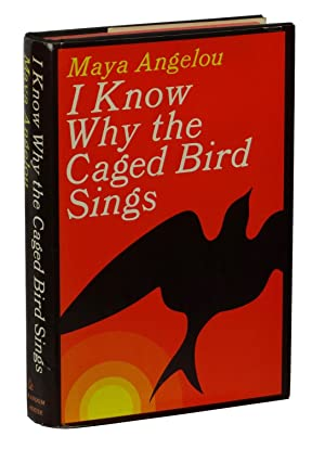 i know why the caged bird sings essays I know why the caged bird sings whatever the contest had been out front, i knew momma had won (p 33) in chapter 5, three poetasters girls come to the store and mock annie henderson.