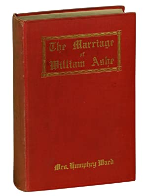 The Marriage of William Ashe: Ward, Mrs. Humphry;