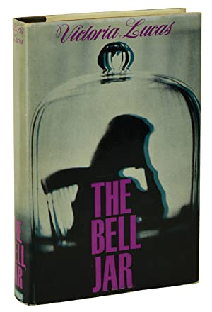 The Bell Jar: Plath, Sylvia (Writing