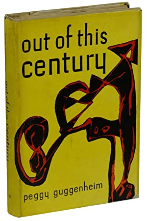Out of This Century