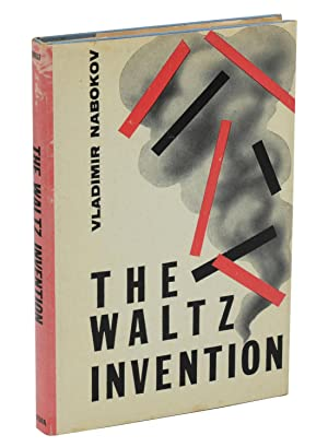 The Waltz Invention
