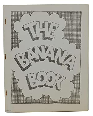The Banana Book