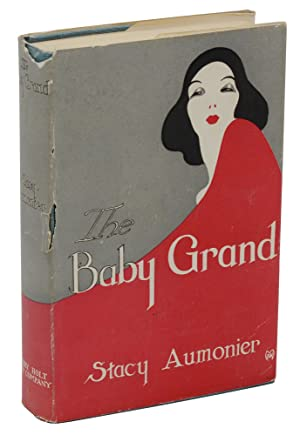 The Baby Grand and Other Stories