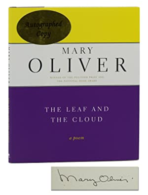 The Leaf and the Cloud: Oliver, Mary