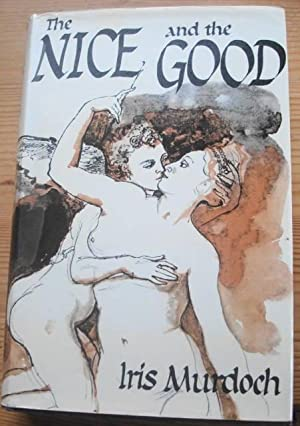 The Nice and the Good: Murdoch (Iris)