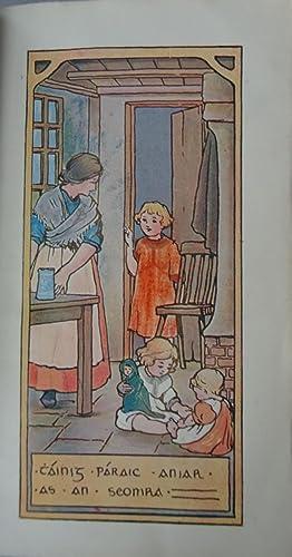 Íosagán agus Sgéalta Eile (Little Jesus and other Stories): Pearse ( Patrick),...