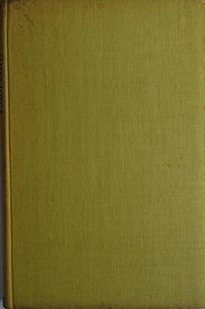 Introducing James Joyce: Eliot (T.S), Joyce