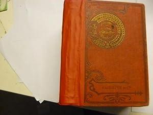 Les Enfants Du Capitaine Grant: Jules Verne