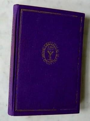 Die Gnostiker: Kurtzahn, Ernst Tristan