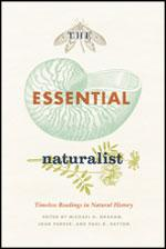 The Essential Naturalist [PB]: GRAHAM, Michael H.;