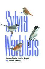 Sylvia Warblers: Shirihai, Hadoram; Gargallo, Gabriel; Helbig, Andreas J.