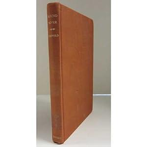 Round River: From the Journals of Aldo Leopold: Leopold, Aldo