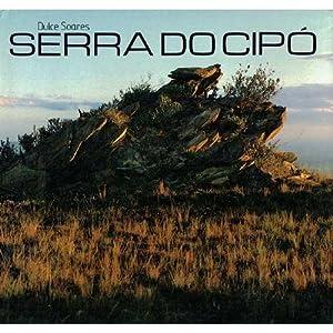 Serra do Cipo, Brazil: Soares, Dulce