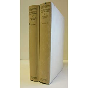 Pheasants: Their Lives and Homes. Two volumes: Beebe, William.