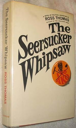 The Seersucker Whipsaw: Thomas, Ross