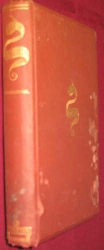 Laus Veneris: Swinburne, Algernon