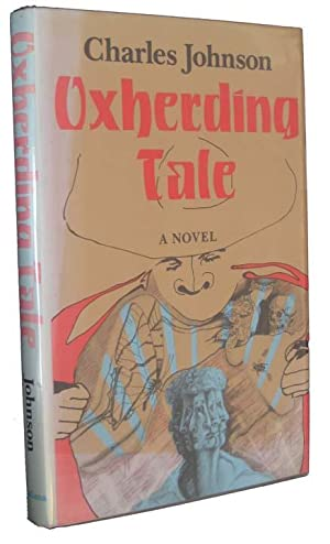 Oxherding Tale: Johnson, Charles