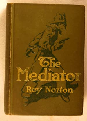The Mediator: Norton, Roy