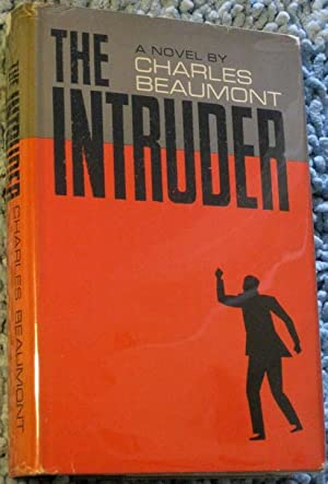 The Intruder: Beaumont, Charles