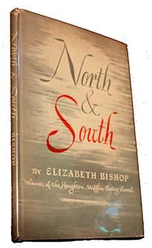 North & South: Bishop, Elizabeth