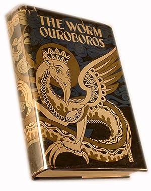 The Worm Ouroboros: Eddison, E. R. [Eric R�cker]