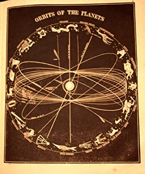 Smith's Illustrated Astronomy: Designed for the Use of Public or Common Schools in the United ...