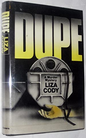 Dupe: Cody, Liza