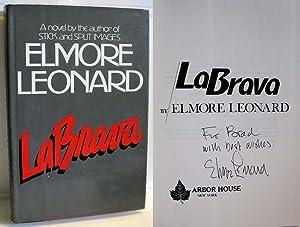 La Brava: Leonard, Elmore