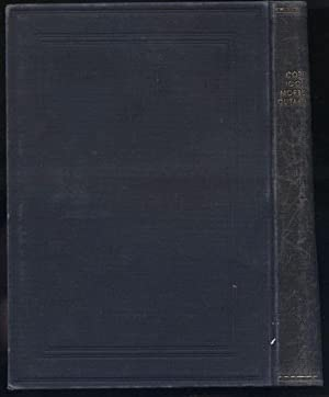Corpus Iconum Morborum Cutaneorum. Auxilio 568 Collaboratorum: NÉKÁM, Ludovicus [Hrsg.]:
