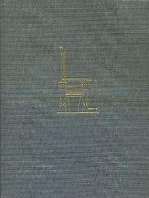 Antike Kunstwerke aus der Sammlung Ludwig; Teil: Berger, Ernst (Hrsg.)