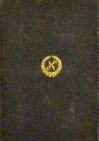 Memoirs of Napoleon Bonaparte - Volume III: Louis Antine Fauvelet