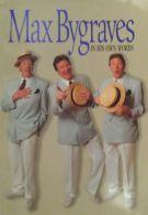 Max Bygraves: In His Own Words: Max Bygraves