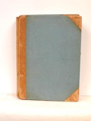 MASTER HUMPHREY'S CLOCK, Volume II ( of: DICKENS, Charles