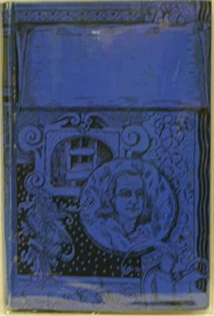 AMATEUR AMUSEMENTS; Conjuror's & Magician's Tricks; Acting: LORENTO, Professor