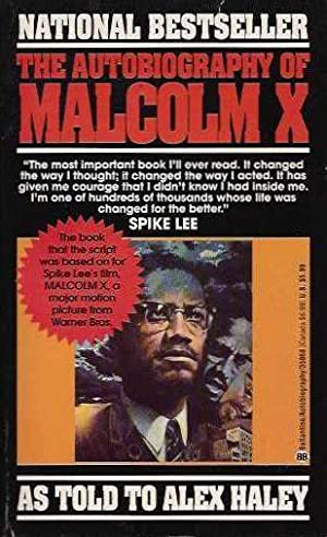 the life and achievements of malcolm x Kids learn about the biography of malcolm x including his early life, joining the nation of islam, becoming a leader, the civil rights movement, and assassination.