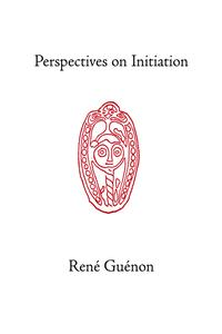 PERSPECTIVES ON INITIATION