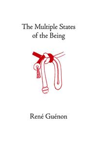 THE MULTIPLE STATES OF THE BEING