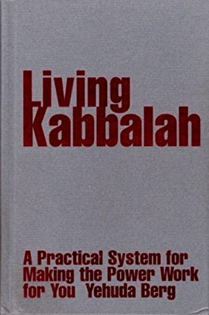 Shop Kabbalah Books and Collectibles   AbeBooks: 6 sellers