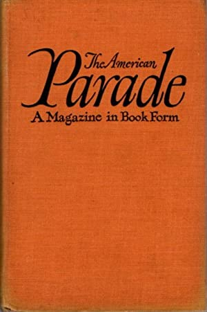 THE AMERICAN PARADE