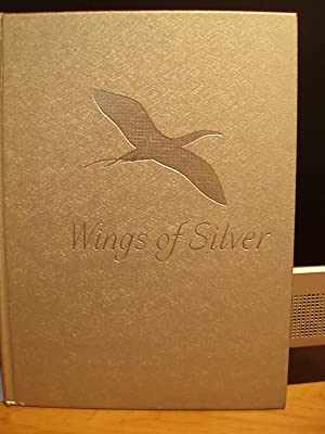 Wings of Silver: Perry, Jo