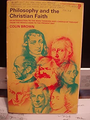 The Philosophy of Christian School Education: Kienel, Paul A. , Ed.