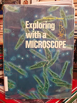 Exploring with a Microscope: Simon, Seymour