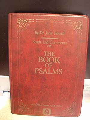 The Book of Psalms (Audio By Dr. Jerry Falwell): Old Time Gospel Hour