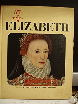 The Life and Times of Elizabeth: Rossaro, Massimo