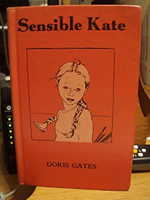 Sensible Kate: Gates, Doris