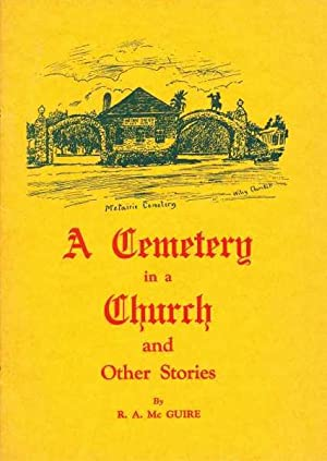 A Cemetery in a Church and Other Stories